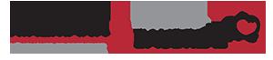 Krankenpflege Selm |Hinzmann & Baudrexl Logo